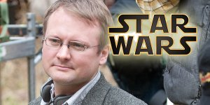 rian johnson banner Star Wars