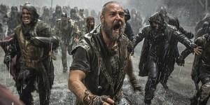 Noah banner