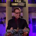 """Justice League: Danny Elfman comporrà la colonna sonora, Junkie XL si """"lamenta"""" per il rimpiazzo"""