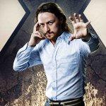 X-Men: Dark Phoenix, James McAvoy si prepara a tornare nei panni di Xavier!