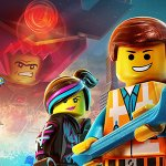 "The LEGO Movie: Chris Miller ""conferma"" una curiosa teoria sul primo film"