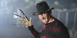 Freddy banner