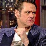 Jim Carrey vorrebbe interpretare un bizzarro supereroe per la Marvel