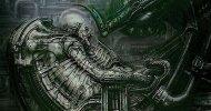 Alien: Covenant, ecco Danny McBride sul set insieme a Ridley Scott!