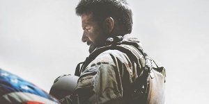 """Clint Eastwood: """"American Sniper è un film contro la guerra"""""""