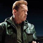 """Terminator, Arnold Schwarzenegger conferma: """"Sarò nel prossimo film"""""""
