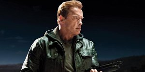 EXCL – Un estratto dagli extra di Terminator: Genisys