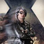 X-Men: Dark Phoenix, Evan Peters tornerà nei panni di Quicksilver, anche Lamar Johnson nel cast