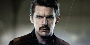 Le Ultime 24 ore, il trailer italiano del nuovo thriller con Ethan Hawke