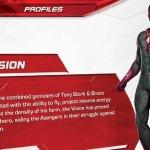 Promo | Avengers: Age of Ultron
