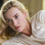 Avatar: anche Kate Winslet nel cast dei sequel