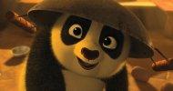 Box-Office Italia: Kung Fu Panda 3 in vetta anche sabato