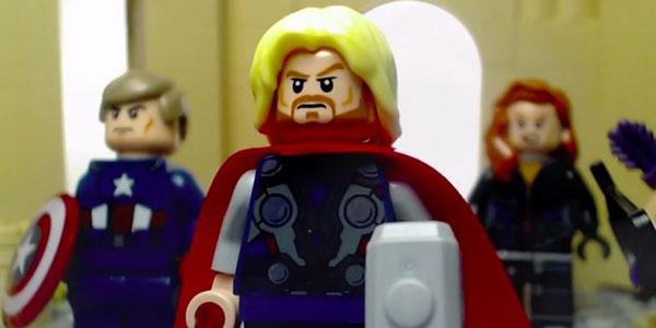 lego avengers banner