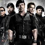 I Mercenari: Sylvester Stallone tornerà nel quarto capitolo!