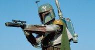 Star Wars: il nuovo spin-off sarà effettivamente quello su Boba Fett?