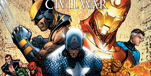 Captain America: Civil War, già girato il cammeo di Spider-Man?