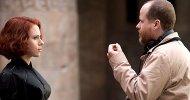Comic-Con 2016: Joss Whedon tornerebbe alla Marvel per dirigere il film di Vedova Nera