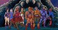 Masters of the Universe: McG aggiorna sul film, Kellan Lutz sarà He-Man?