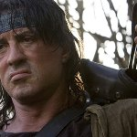 Rambo V: le riprese al via a settembre con Sylvester Stallone, il film sarà venduto al Festival di Cannes