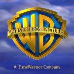 Breaking – approvata l'acquisizione di Time Warner da parte di AT&T!