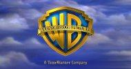 Cartoomics 2016, Warner Bros. presente con Batman V Superman, Ghostbusters e Angry Birds!