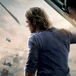David Fincher vicinissimo a firmare per dirigere il sequel di World War Z
