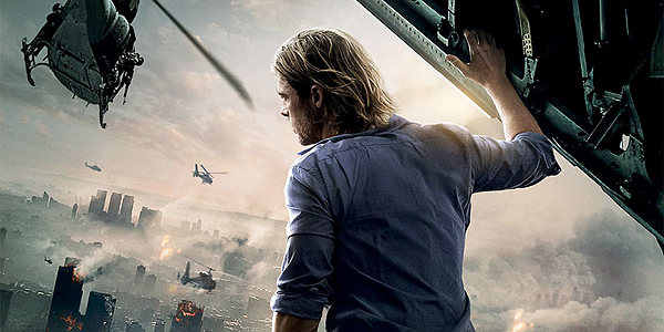 worldwarzbradpitt banner