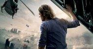 World War Z 2 e il reboot di Venerdì 13 rimossi dal listino Paramount, fissata la data di uscita del nuovo film di Aronofsky