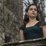 Voice from the Stone: ecco il primo trailer del thriller soprannaturale con protagonista Emilia Clarke