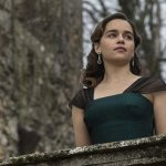 Han Solo: a Star Wars Story, Emilia Clarke entra nel cast!