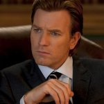 EXCL – Ewan McGregor su Doctor Sleep, il sequel di Shining