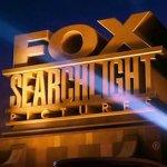 Disney & Fox: nessun cambiamento in vista per Searchlight secondo Bob Iger