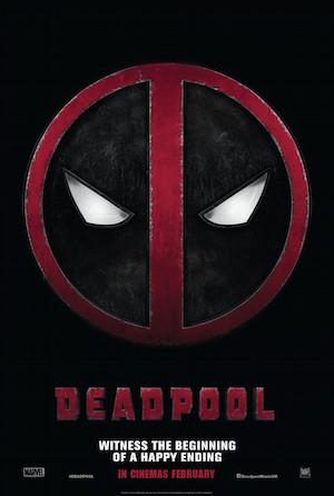 Ufficiale - Deadpool vietato ai minori, ecco un nuovo spot televisivo!