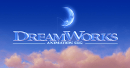 Ufficiale: la NBC Universal ha acquisito la DreamWorks Animation!