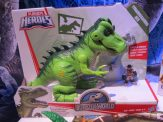 hasbro-jurassic-world-04