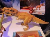 hasbro-jurassic-world-18