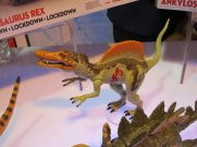 hasbro-jurassic-world-58