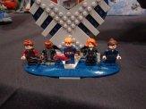lego-marvel-toy-fair-2015-54-122855