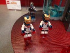 lego-marvel-toy-fair-2015-69-122870