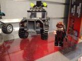 lego-marvel-toy-fair-2015-74-122875
