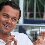 """T2 – Trainspotting 2: ecco perché Leonardo DiCaprio ha """"quasi impedito"""" la realizzazione del sequel"""