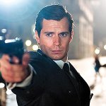 Henry Cavill crede di essere pronto per James Bond dopo Mission: Impossible