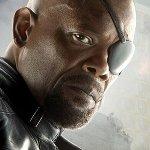 Spider-Man: Far From Home, Samuel L. Jackson è arrivato sul set