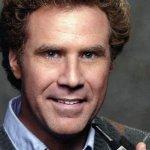 Will Ferrell sarà il protagonista dell'adattamento di Il Centenario che Saltò dalla Finestra e Scomparve