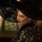 Cannes 71: Cate Blanchett presidente di giuria