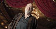 The Man Who Killed Don Quixote di Terry Gilliam, sospesa per l'ennesima volta la produzione