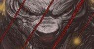 Godzilla: in arrivo un film animato prodotto dalla Toho