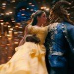 La Bella e la Bestia: la Disney punta a varie nomination all'Oscar