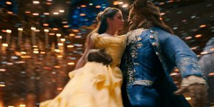 La Bella e la Bestia: la Disney punta a varie nomination all'Oscar