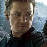 Avengers 4: Jeremy Renner ha terminato il suo lavoro sul set del cinecomic Marvel